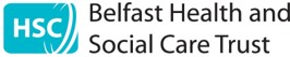 Belfast-Health-and-Social-Care-Trust