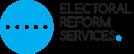 Electoral-Reform-Services